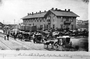 1871-1881_kansas_15004_t460