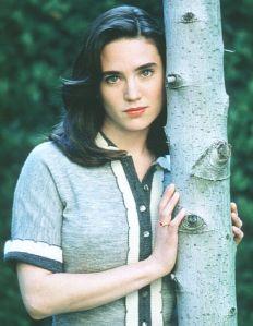 Liza Wilkes Fenton-Jennifer Connelly