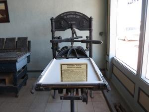 printingpress1880